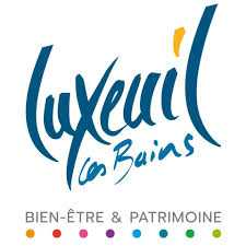Luxeuil les Bains